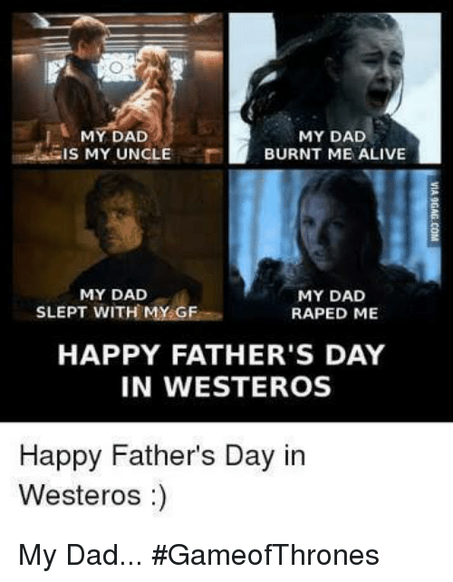 alive dad and fathers day my dad my dad is my uncle burnt