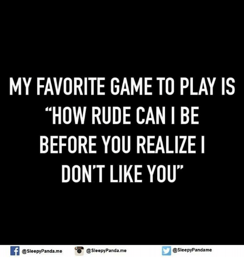games to play