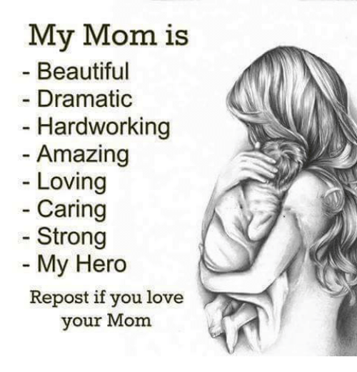 hardworking caring mom Give mom the perfect gift at giftscom now  treat her to something special for  all her hard work  browse the full collection to see the best gift ideas for mom   or same-day delivery, shipping, care and handling, personalization fees,  taxes,.