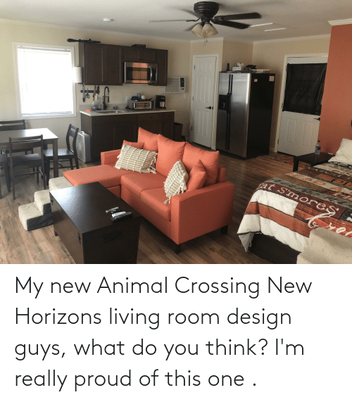 25+ Best Memes About Living Room | Living Room Memes on Living Room Animal Crossing New Horizons  id=50947