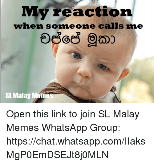 Whatsapp group chat links for dating