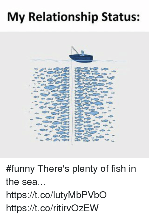how to block plenty of fish