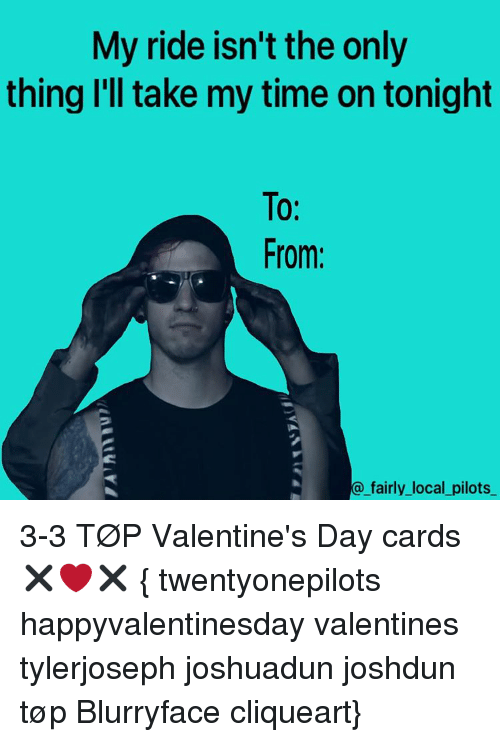 warming up for tonight meme valentines day - Funny Valentines Day Card Memes of 2017 on SIZZLE