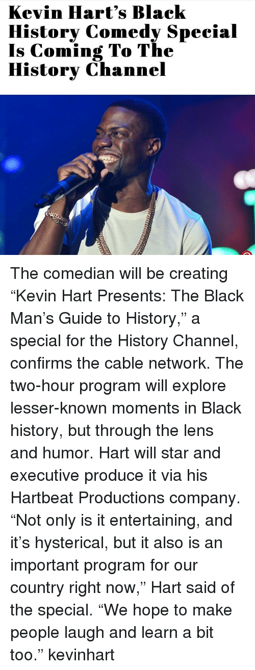 Dating history of kevin hart