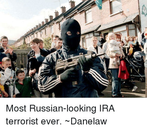terrorism and irish republican army It merged with other terrorist groups in 2012 a guide to the real irish republican army the real ira has opposed non-violent solutions share flipboard.