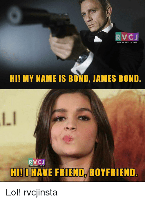 25 best memes about bond james bond bond james bond memes. Black Bedroom Furniture Sets. Home Design Ideas