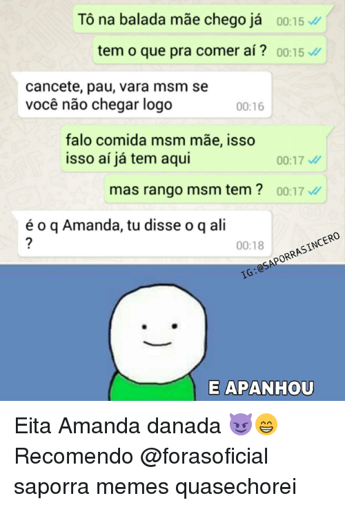 25 best memes about diss and ali diss and ali memes ali diss and memes na balada ma chego ja 0015 tem fandeluxe Gallery