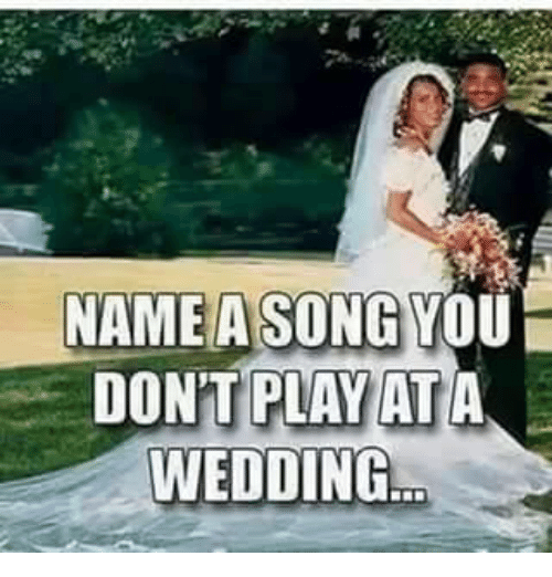 Funny a Song Memes of 2016 on SIZZLE   Songs