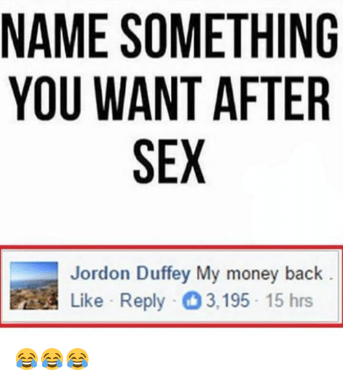 eth yen best memes about my money my money memes money sex and back something you want after sex jordon duffey my money back like reply 03 195 15 hrs eth159152130eth159152130eth159152130