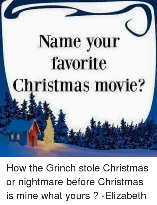 Funny the Grinch Memes of 2017 on SIZZLE | the Grinch