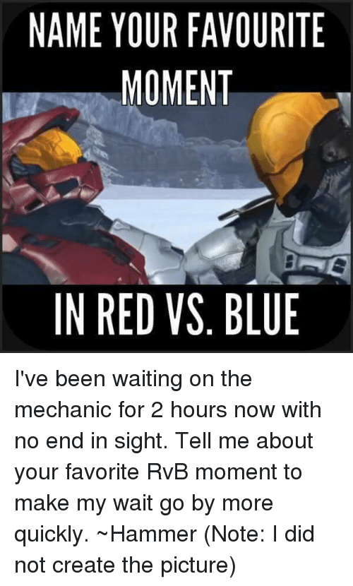 name your favourite moment in red vs blue ive been 23179357 🅱 25 best memes about red vs blue red vs blue memes