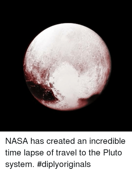 25 best memes about lapse lapse memes for Why was nasa created