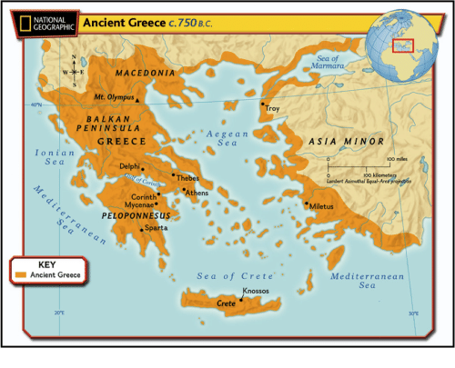 a look at the effects of the expansion of the aztec empire on its downfall The spanish conquest of the aztec history superiority were all factors that led to the downfall of the aztec empire tactic had two main effects.