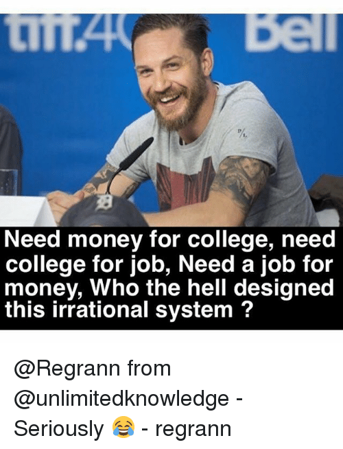 i need money for college 23 totally flexible ways to make money in college without dropping classes  need a fun, flexible way to earn money while also meeting lots of new people.