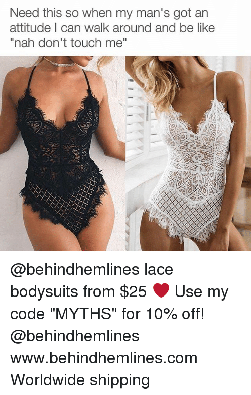"""Be Like, Girl Memes, and Attitude: Need this so when my man's got an  attitude 
