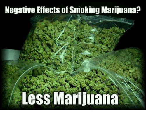 an overview of marijuana medical uses and negative effects Effectiveness medical marijuana 411 is one of the first & most trusted online resources an overview of marijuana medical uses and negative effects for patient-centric cannabis information & medical marijuana news marijuana.