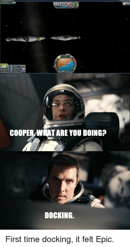 Funny Ksp Memes Of 2017 On Sizzle Falcon Lover