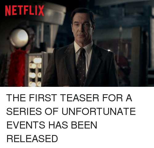 Funny Funny And Netflix Memes Of 2017 On SIZZLE