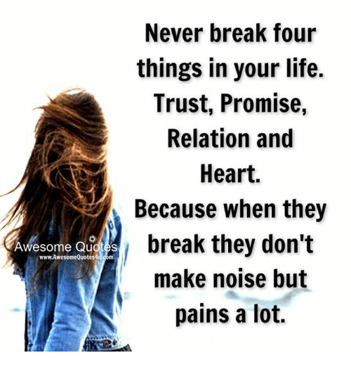 Life Trust Quotes: Funny Awesome Quotes Memes Of 2017 On SIZZLE