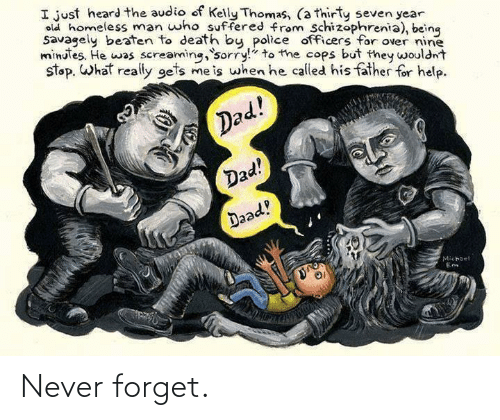 never forget: Never forget.