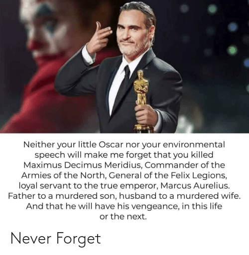 never forget: Never Forget