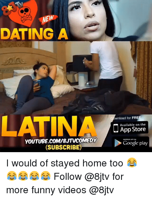 Latino Dating Success Stories