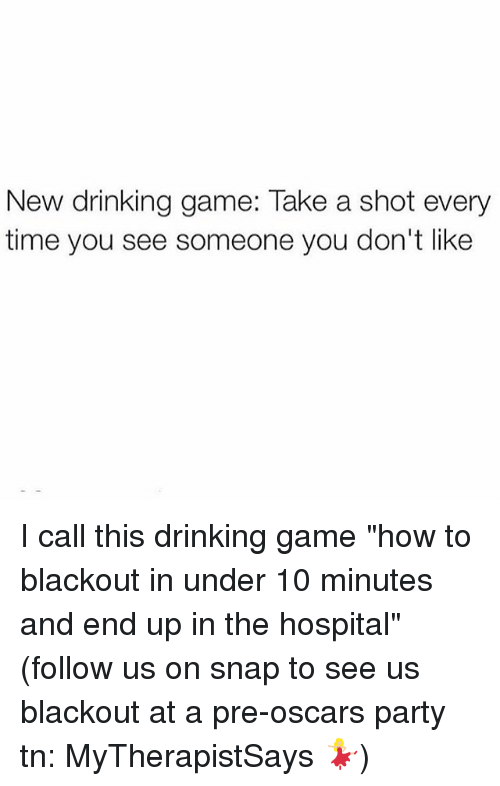 25+ Best Memes About New Drinking Games