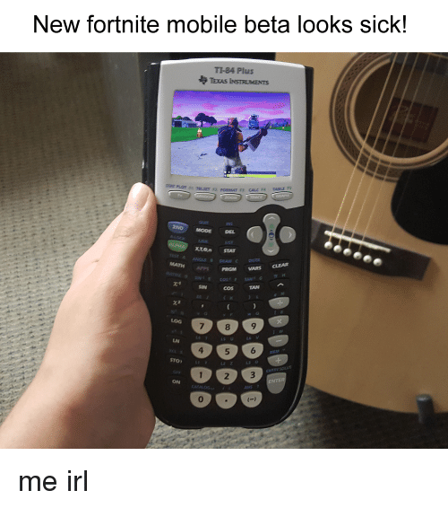 how to draw a heart on ti 84 plus ce