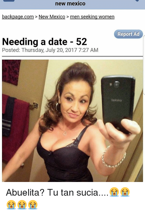 Backpage phoenix women seeking men