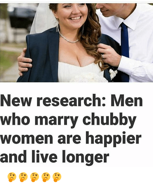 Why Men Marry Some Women And Not Others