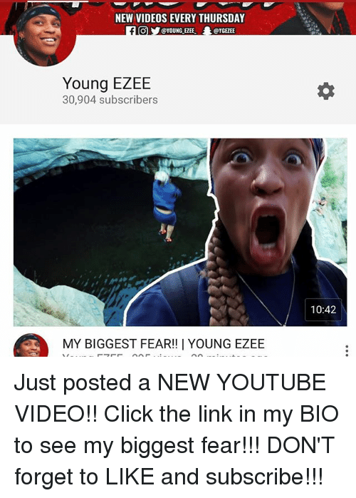 youtube-video-young-punishment