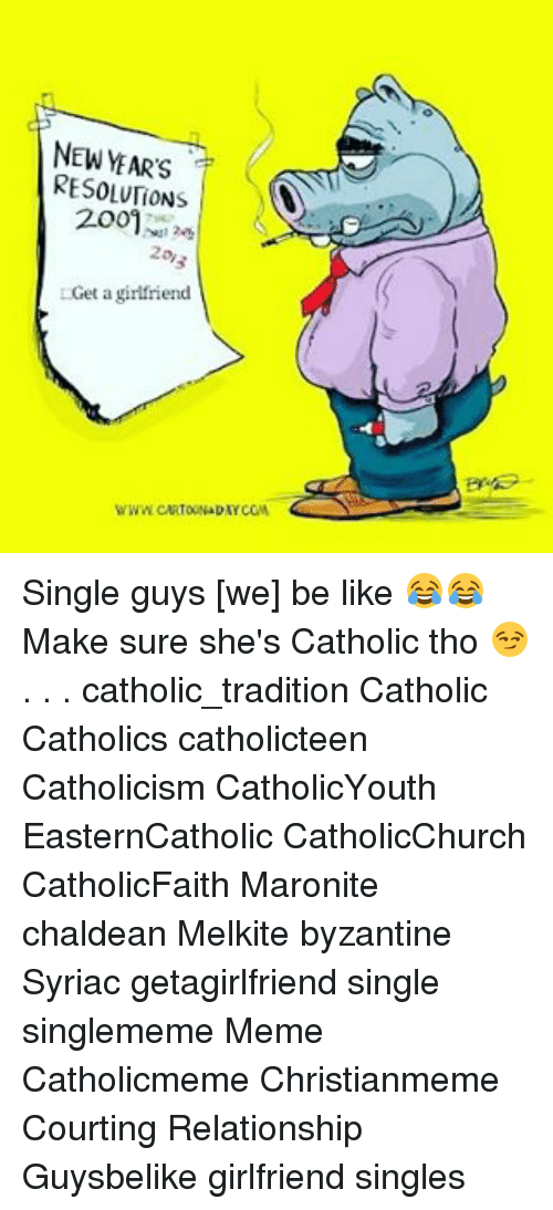 new middletown catholic single men Here's where you can meet singles in middletown,  christian singles, catholic  democrats, pet lovers, cute middletown women, handsome middletown men, single.
