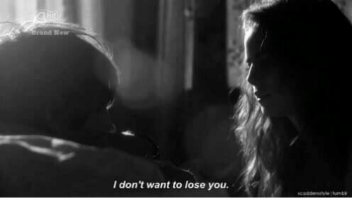 i dont want to lose you: Newr  I don't want to lose you.