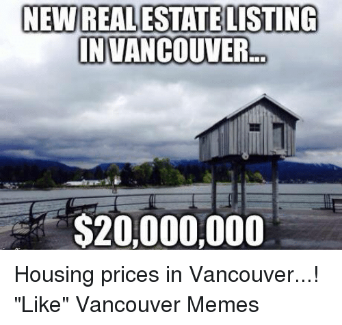 Find Cheap Apartments Near Me: Search Housing Memes On Me.me