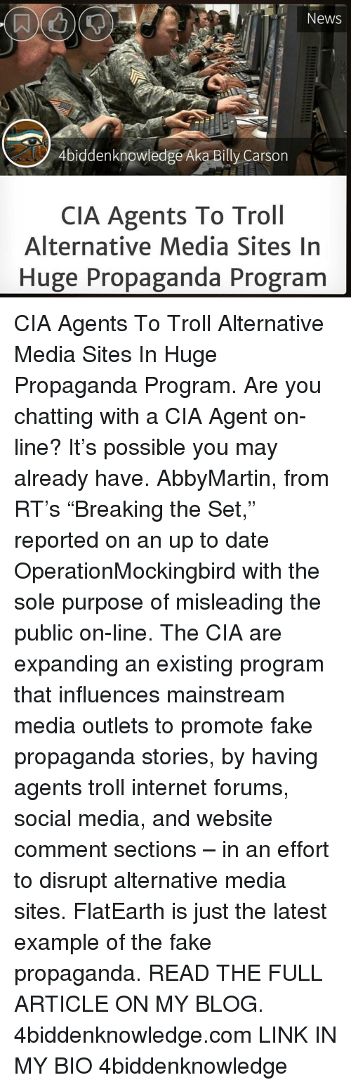 dating cia agent Important notice: friends, family, individuals, or organizations may be interested to learn that you are seeking employment with the cia their interest, however, may not be.