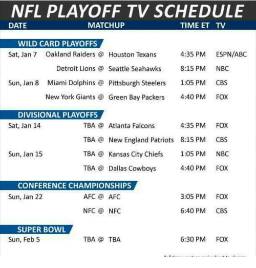 football schedule tv playoff committee