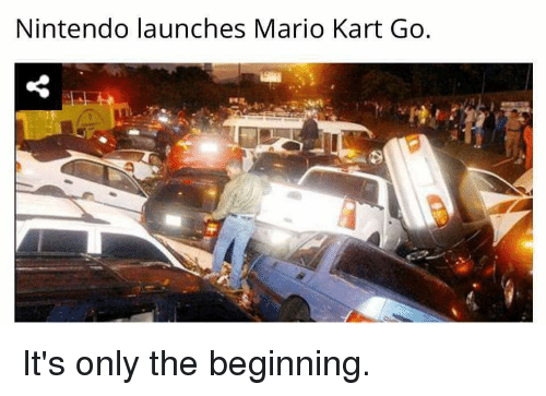nintendo-launches-mario-kart-go-its-only