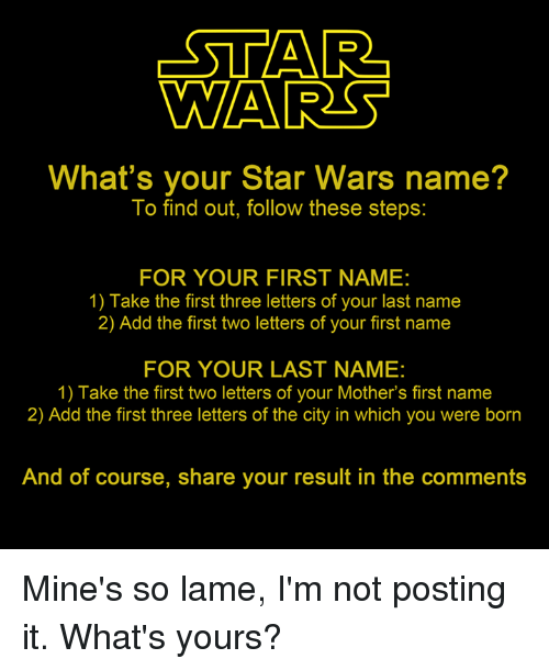 how to find out your pc name