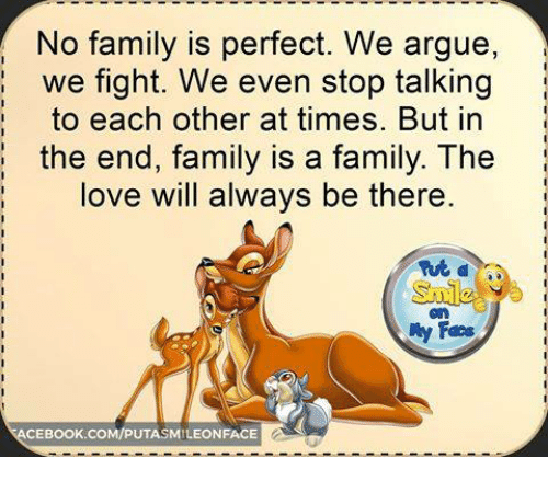 We Love Each Other Meme: Funny Fight Memes Of 2016 On SIZZLE