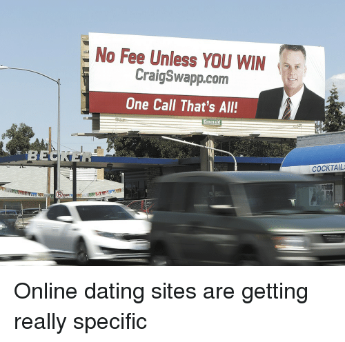 No cost online dating sites
