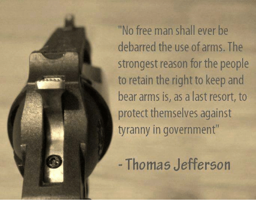 essay against the right to bear arms Bearing arms is the right of the people who would make up a state militia, which   people need firearms proficiency to defend against young soldiers of a  law  than does confiscation or a repeal of the right to bear arms.