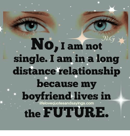 dating divorced man long distance When dating a single dad, meeting his kids is a big deal  divorce complicates  everything is it any wonder god, and everybody else, hates it •♢•  for over a  year, our relationship is a bit difficult due to it being long distance.