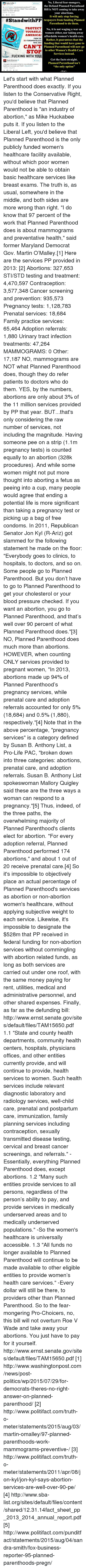 other options instead of abortion Other options besides abortion topic: choosing adoption instead of abortion purpose: to inform my audience about the many options there is instead of abortionintroduction: abortions kills.