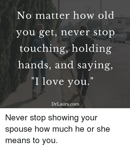 I Love You Quotes: 25+ Best Memes About I Love You, Man