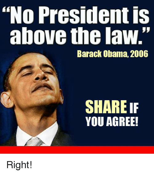 Trump Is Not Above The Law Home: 25+ Best Memes About No President