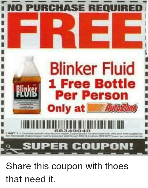 no-purchase-required-free-blinker-fluid-1-free-bottle-per-5100153.png