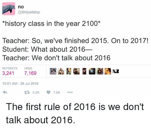 no-tbhjuststop-history-class-in-the-year-2100-teacher-so-4871844.png