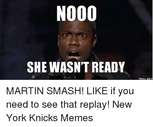 no00 she wasnt ready troll me martin smash like if 18373713 🔥 25 best memes about troll faces troll faces memes