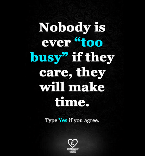 Funny Quotes About Being Too Busy: Funny Relationship Quotes Memes Of 2017 On SIZZLE