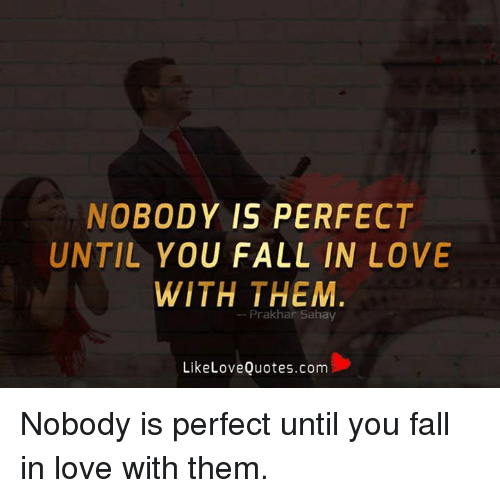 Falling In Love Funny Meme : Funny you fall in love memes of on sizzle